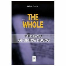 The Whole by Beinsa Douno (2013, Paperback)