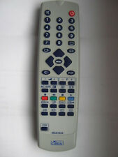 replacement remote control Classic IRC81354