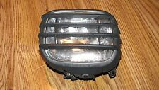 1998-2002 SUBARU FORESTER FOG LIGHT LH OEM