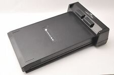 【Exc】 Fuji Fujifilm PA-45 4x5 Polaroid Instant Film Back Holder for GX680 II III