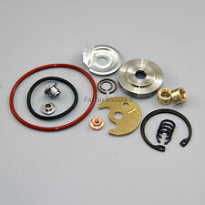 TD04 TD04L Turbo Charger Rebuild Repair Kit for Subaru Forester XT WRX Baja