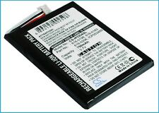 UK Battery for Apple iPOD 4th Generation 616-0183 3.7V RoHS