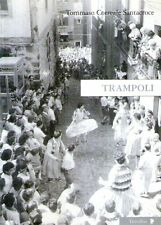 N92 Trampoli Santacroce Titivillus 1997