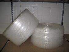 """3/16"""" Small Bubble Rolls, 12 x 600' Per Order - NEW PRICE!"""