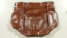 Miche Bag DAWN Demi Shell NEW IN THE WRAPPER - NEW PRICE