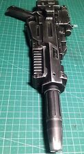 Star Wars Finn blaster Cosplay Prop