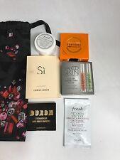 LOT Of Sephora Samples Bag