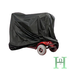 Mobility Scooter Storage Waterproof Cover heavy duty lightweight Rain Protector
