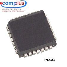 ispLSI1016-110LJ IC-PLCC44 CPLD 64MC 10Ns