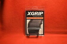 X-Grip GLOCK GL26-27C Fits G19/23/32 Magazines for use G26/27/33 Pistols NEW