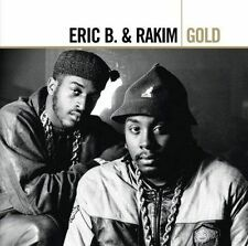 Gold [2 CD] by