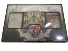 Yugioh Japanese - Structure Deck: Surge of Radiance Special Edition - Sealed Set