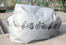 "26"" 29"" 29er Bike MTB Waterproof Cover Protector Garage"