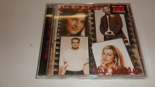 CD  The Bridge von Ace Of Base