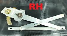 RH RIGHT / DOOR WINDOW REGULATOR FIT FOR DATSUN 620 PICK UP TRUCK