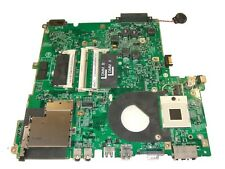 Laptop Motherboard Dell Inspiron 1300 05209-1 48.4D901.11 DK1 Computer PC Part