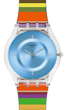 "SWATCH SKIN ""PRETTY LADDER"" (SFE107) NEUWARE"