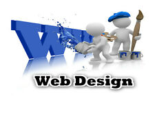 Website Design Designer HTML CSS Edit Editor Editing  Software Program on CD