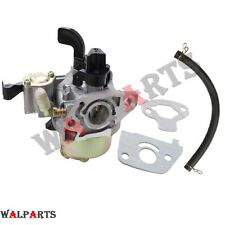 Carburettor Carburetor Fit Honda GXH50 GX100 Mixer Loncin Lifan Carb G100 Engine