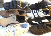 mens trainers 7
