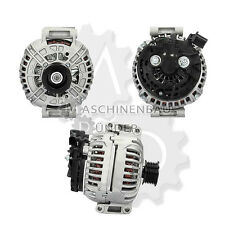 MERCEDES BENZ CLS E M GL S 180A LICHTMASCHINE ALTERNATOR NEW NEU !!!