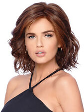 Editor's Pick Raquel Welch Wigs ALL COLORS Best Lacefront Handtied Monotop