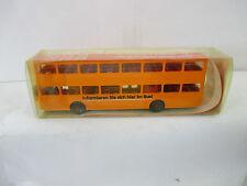 Wiking 1/87 24730 MAN SD 200 Berlin Bus WS2546