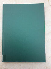 Atlas anatomischer Schnittbilder der Menschen 1. Band ISBN 3541109319