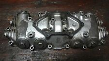 75 HONDA CB400 FOUR SUPER SPORT CB 400 HM12B CYLINDER HEAD COVER ROCKER BOX