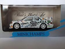 MINICHAMPS 1:43 Mercedes 190 E EVO 2 Langstreckenpokal 93 933151