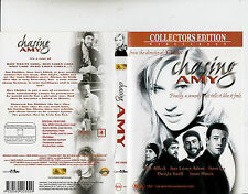 Chasing Amy-1997-Ben Affleck- Movie-DVD