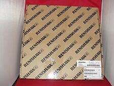 RENISHAW A-9704-0068-02 Fastrack 675mm Long Linear Encoder Tape NIB