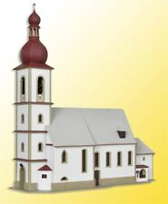 Kibri 39770 H0 Kirche in Ramsau