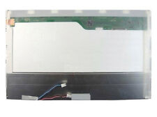 "BN SONY 16.4"" FHD LCD SCREEN DUAL LAMP MATTE AG FOR SONY VAIO SPARES A1772658A"
