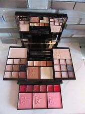 IT COSMETICS MOST WISHED FOR HOLIDAY PALETTE READ DETAILS