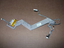 Cavo flat Lcd x Acer Aspire 6935 6935G display monitor video cable 6017B0158801