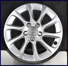 Original Audi A3 8V Felgen 6,5Jx16 ET46 8V0601025G DEMO