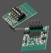 Timer Switch Controller Module 10S-24H Quality Adjustable Delay Module