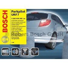 Einparkhilfe BOSCH ParkPilot URF7 0 263 009 565