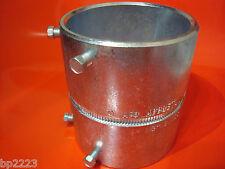 "Appleton 3"" Stainless Steel Set-Screw Coupling, SNTCC-300 Brand NEW, FREE S&H"