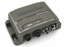 Raymarine AIS650 Transceiver COMPLETE WITH SPLITTER