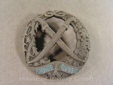 """68354: Erinnerungsabzeichen des Italienischen Expeditionskorps """"Fronte Russo"""""""