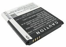 Premium Battery for Samsung Galaxy Core Advance, GT-i8580, SHW-M570 Quality Cell