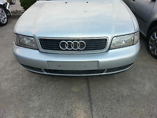 Audi A4 B5 sports limited edition Auto WRECKING/ PARTS Starting from five dollar
