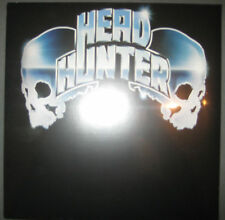 NEU + OVP Remastered Vinyl LP Headhunter - Same S/T GOTTHARD KROKUS Bonfire