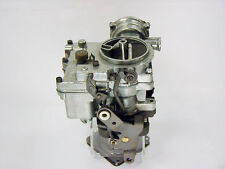 "ROCHESTER 2JET CARBURETOR 2GC 1959 1960 1961 1962 Chevrolet 283"" Bel Air Impala"