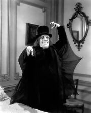 Chaney Sr, Lon [London After Midnight](50514)8x10 Photo