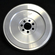 SSP Lightweight Flywheel for SST transmission Mitsubishi Lancer EVO X / 10