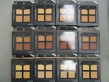12 ELF STUDIO FOUNDATION PALETTE *ASSORTED* RH 363
