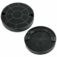 IKEA Cooker Hood Vent Filter Kitchen Range Charcoal Carbon Extractor Filters x 2